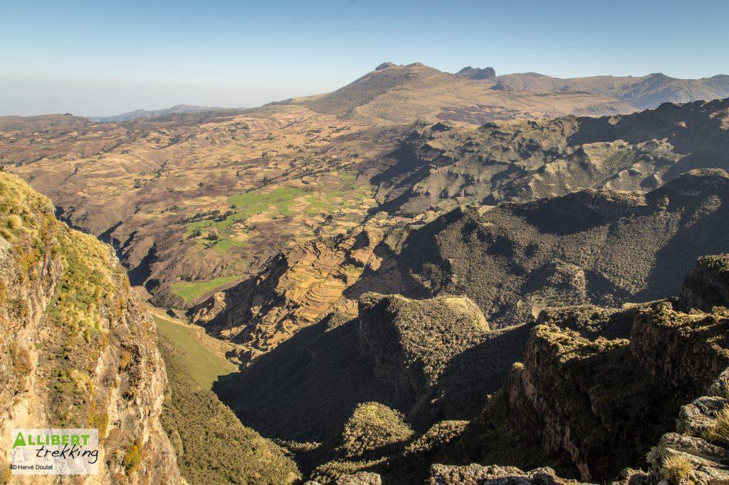 ethiopie-hd-6557