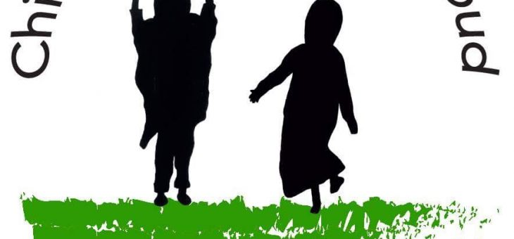 Logo de Children in the Cloud